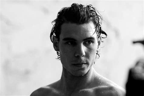 Nadal Armani Underwear Rafael Nadal Photo 19462031