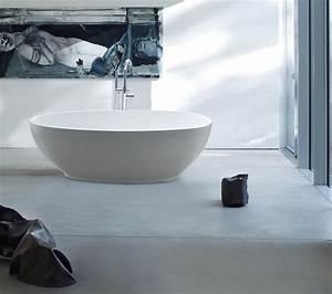 Bilder Freistehende Badewanne : freistehende badewanne volto duschdeals ~ Sanjose-hotels-ca.com Haus und Dekorationen