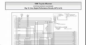 5vz Fe Wiring Diagram