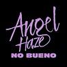 New Music: Angel Haze – 'No Bueno'   Rap-Up
