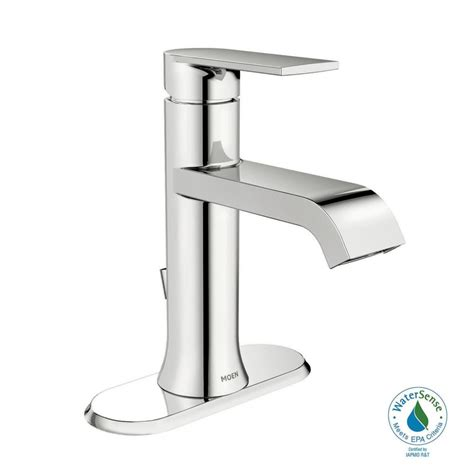 faucet handle bathroom sink bathroom sink faucets the home depot canada 23708