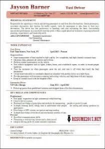 college resume exles 2017 philippines college resume template 2017 resume builder