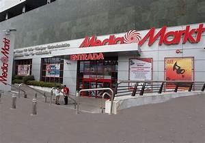 Satfinder Media Markt : media markt matar parc centre comercial ~ Frokenaadalensverden.com Haus und Dekorationen