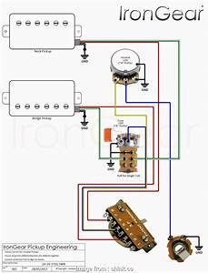 8 Creative 3  Blade Switch Wiring Diagram Pictures
