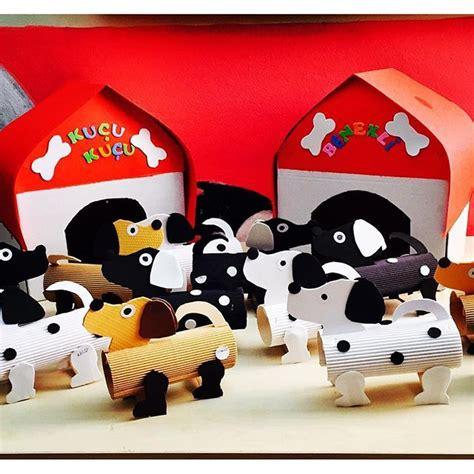 best 25 crafts ideas on diy wood crafts 568   4dad6d5e32d1ee88a112b1f516723149 dog crafts toddler crafts