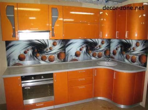 kitchen wall covering ideas kitchen glass wall panels designs ideas advantages