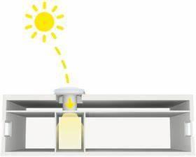 Velux Tageslicht Spot : velux tageslicht spot holzbau renz dachreparatur dachfenster carport ohmden ~ Frokenaadalensverden.com Haus und Dekorationen