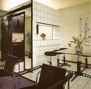 1980s interior design pic fix With 80s interior decor