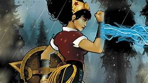 Comic, Super, Heroina, Marvel, Wallpapers, Hd, Desktop, And, Mobile, Backgrounds