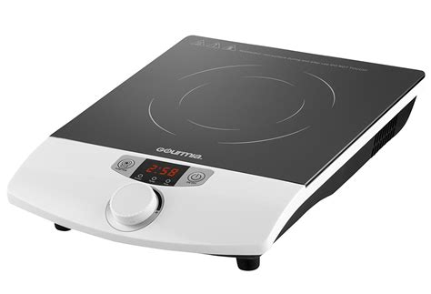 tar chef portable induction cooktop review miele induction cooktop