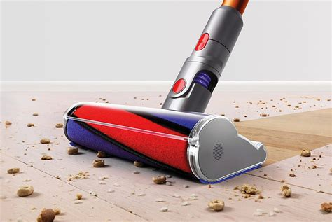 Which Vacuum Cleaner To Buy by Which Is The Best Dyson Vacuum You Can Buy Gear Patrol