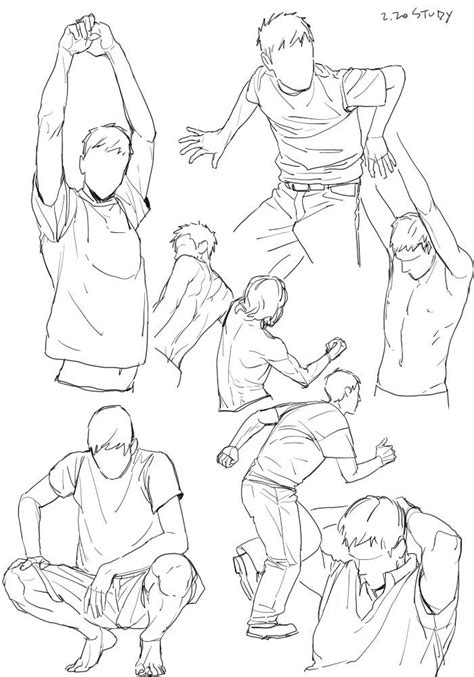 action poses ideas  pinterest fighting poses