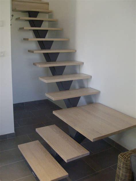 escalier re sur re escalier peint en noir home design architecture cilif