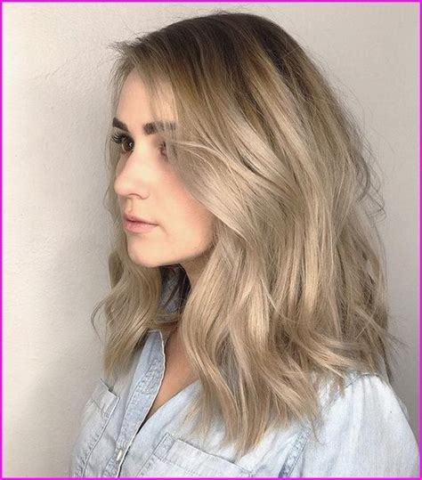 Medium Length Bob Hairstyles 2019 Short Haircuts For Women
