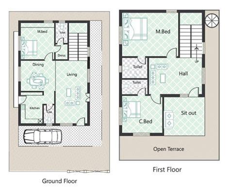 feet   feet house plans decorchamp