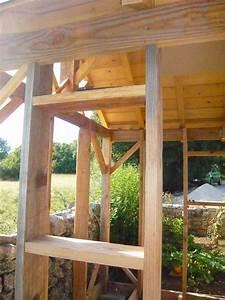 Construire Cabane De Jardin : fabriquer fenetre cabane jardin ~ Zukunftsfamilie.com Idées de Décoration