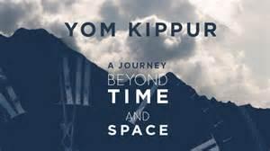 Image result for yom kippur