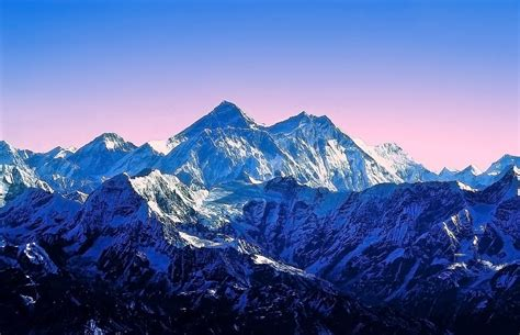 himalaya mountains 3 by citizenfresh on deviantart