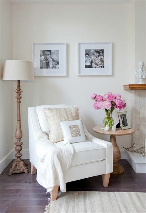 jonathan adler furniture 9 beautiful white chair designs for a simple yet