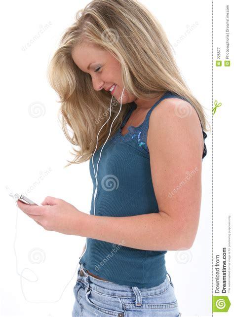 Skinny Teen Porn Videos