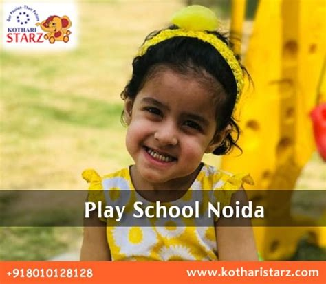 at what age do start preschool quora 136 | main qimg fc9708f59fedbac673fa97a9be9eee06