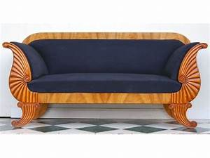 B Ware Möbel Sofa : antike m bel sofa ~ Bigdaddyawards.com Haus und Dekorationen