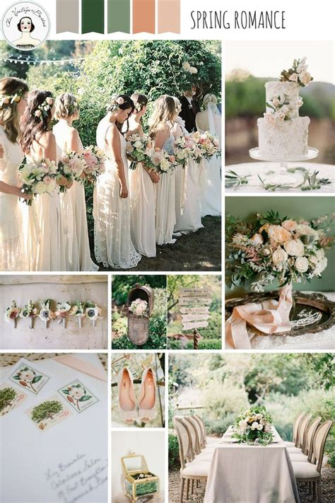 Best 25 Wedding Inspiration Ideas On Pinterest Diy