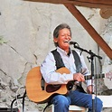 MUSIC: Johnny Rodriguez set for Liberty show Friday   Arts ...