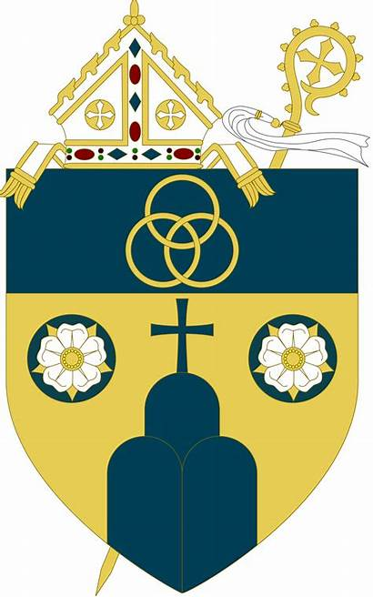 Westminster Abbey Arms Coat Colombia British Svg