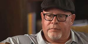 Bruce Arians to appear on HBO show Tuesday