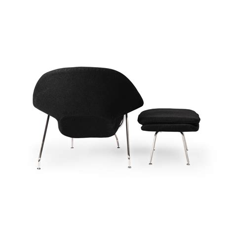 Womb Chair Replica Usa by 100 Womb Chair Replica My Favorite Architect And