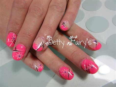 deco ongle gel ete 2016 28 images ongles en gel pronails couleur printemps 233 t 233 2016