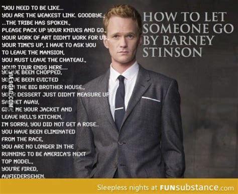172 best legendary quot barney wait for it stinson quot images on