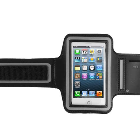 iphone 5s armband iphone 5s 5 sports armband