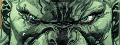 dvd review ultimate wolverine  hulk