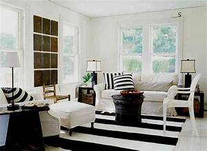 black and white living rooms design ideas With kitchen cabinet trends 2018 combined with kate spade wall art