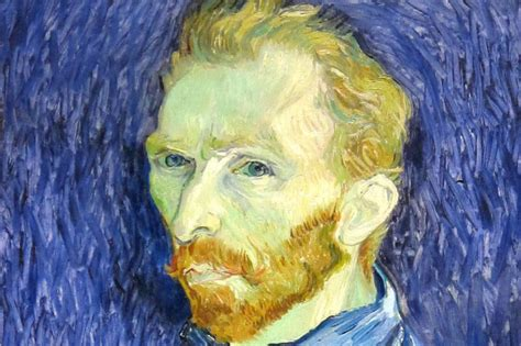 national gallery gogh vincent review arts and music indiana public media