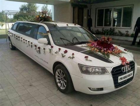 Limozin Car For Rent limozin car on rent car hire contracts service provider