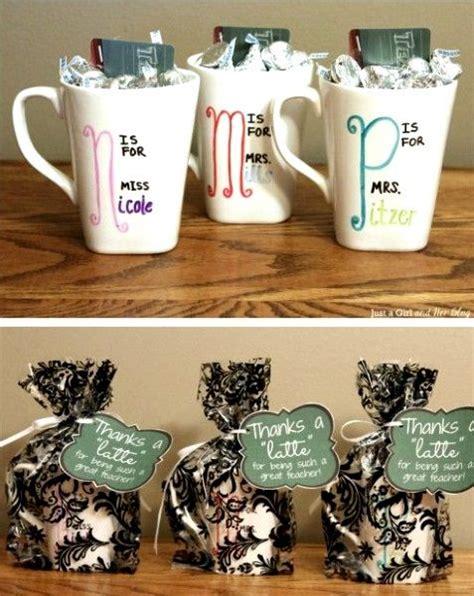 christmas gift ideas for teachers boss best christmas