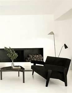 Bastien halard the value of charm in architecture for Bastien parquet