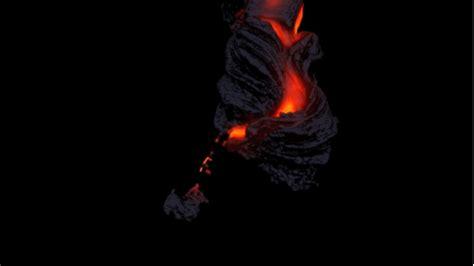 trippy lava l gif viejos pellejos logoside fascinantes im 225 genes de