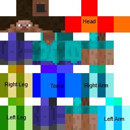 snapshot wa   released minecraft