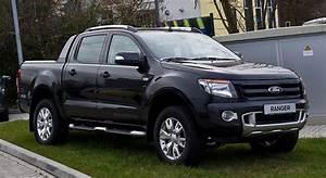 Ford Ranger 2013 : file ford ranger 3 2 tdci wildtrak doppelkabine iii frontansicht 14 april 2013 d sseldorf ~ Medecine-chirurgie-esthetiques.com Avis de Voitures