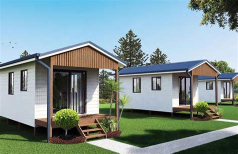 2 bedroom homes 1 bedroom house plans ibuild kit homes