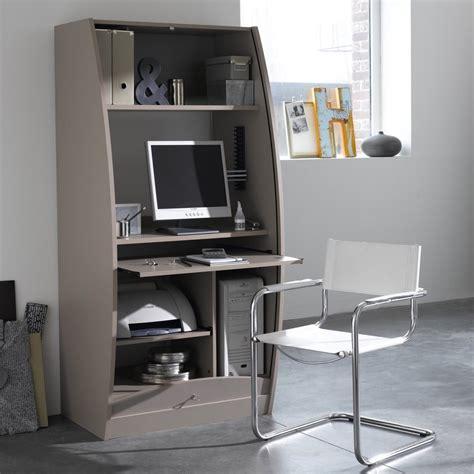 but bureau informatique conforama ordinateur de bureau 28 images conforama