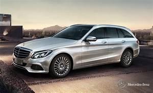 Mercedes Benz C 220 : zoek auto met mercedes c 220 t cdi ~ Maxctalentgroup.com Avis de Voitures