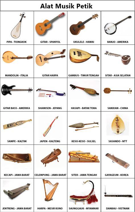 Download now alat musik ritmis dan melodis serta cara memainkannya. Pengertian dan Gambar Alat Musik Tiup, Petik, Gesek, Pukul, dan Tekan - Redaksiweb