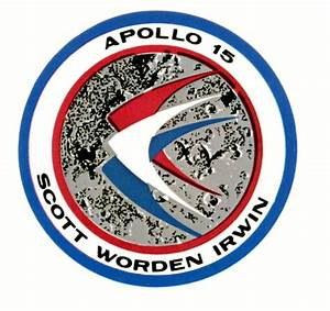 File:Apollo 15-insignia.png - Wikimedia Commons