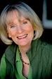 Julie Payne | Garfield Wiki | FANDOM powered by Wikia