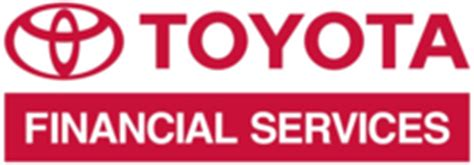 Toyota Financial Payment Login by Toyota Financial Services Corporation Tfs Login Bill